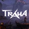 트라하 icon