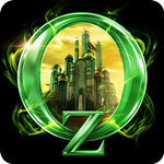 Oz: Broken Kingdom™ APK