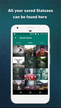 Status Saver - Downloader for WhatsApp screenshot 2
