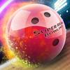 ikon Bowling Club