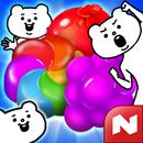 Dancing Queen: Club Puzzle icon