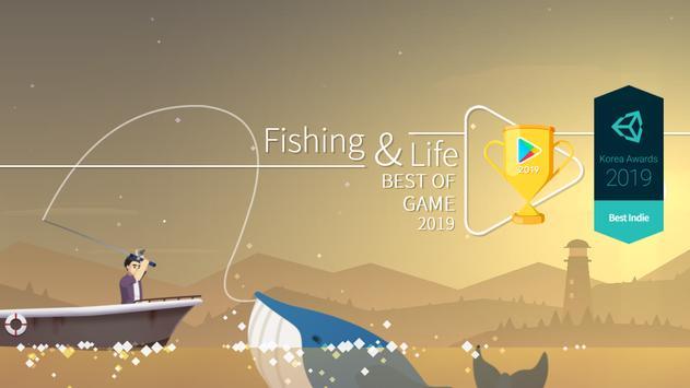 Câu cá và cuộc sống bài đăng