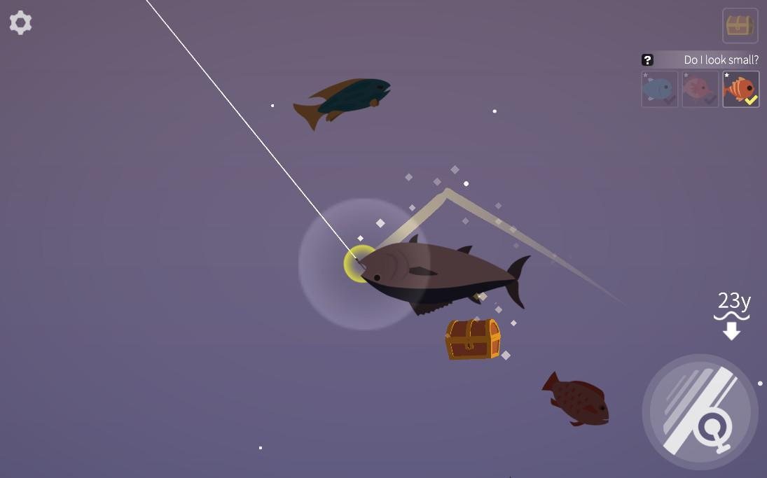 Fishing Life for Android - APK Download
