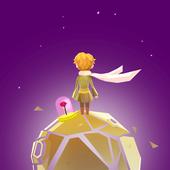 多邊形星: 王子故事 on pc