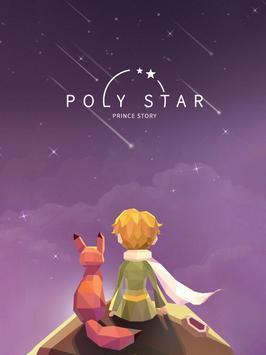 Poly Star screenshot 14