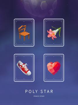 Poly Star screenshot 13