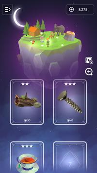 Poly Star screenshot 5