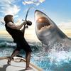 настоящую монстра рыболовный 2020 иконка