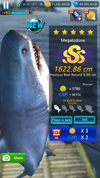 Monster Fishing 2020 تصوير الشاشة 4