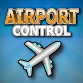 Airport Control icon