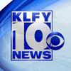 KLFY News simgesi