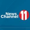WJHL News ikona