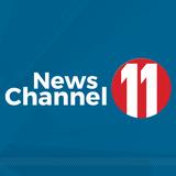 WJHL News Channel 11
