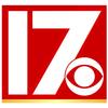 CBS 17 News-icoon