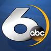 WJBF - Augusta-Aiken News ícone