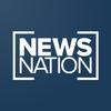 NewsNation Now ikona