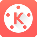 KineMaster -प्रो वीडियो संपादक APK