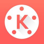 KineMaster ikona