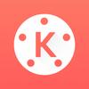 KineMaster biểu tượng