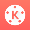 ikon KineMaster