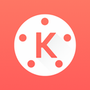 KineMaster - Video Editor, Video Maker APK Android