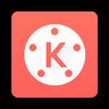 KineMaster-icoon