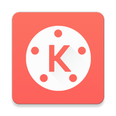 kinemaster pro 4.10.17.13457 Apk Data Android Myapk1