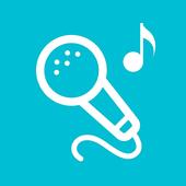 SingPlay icono