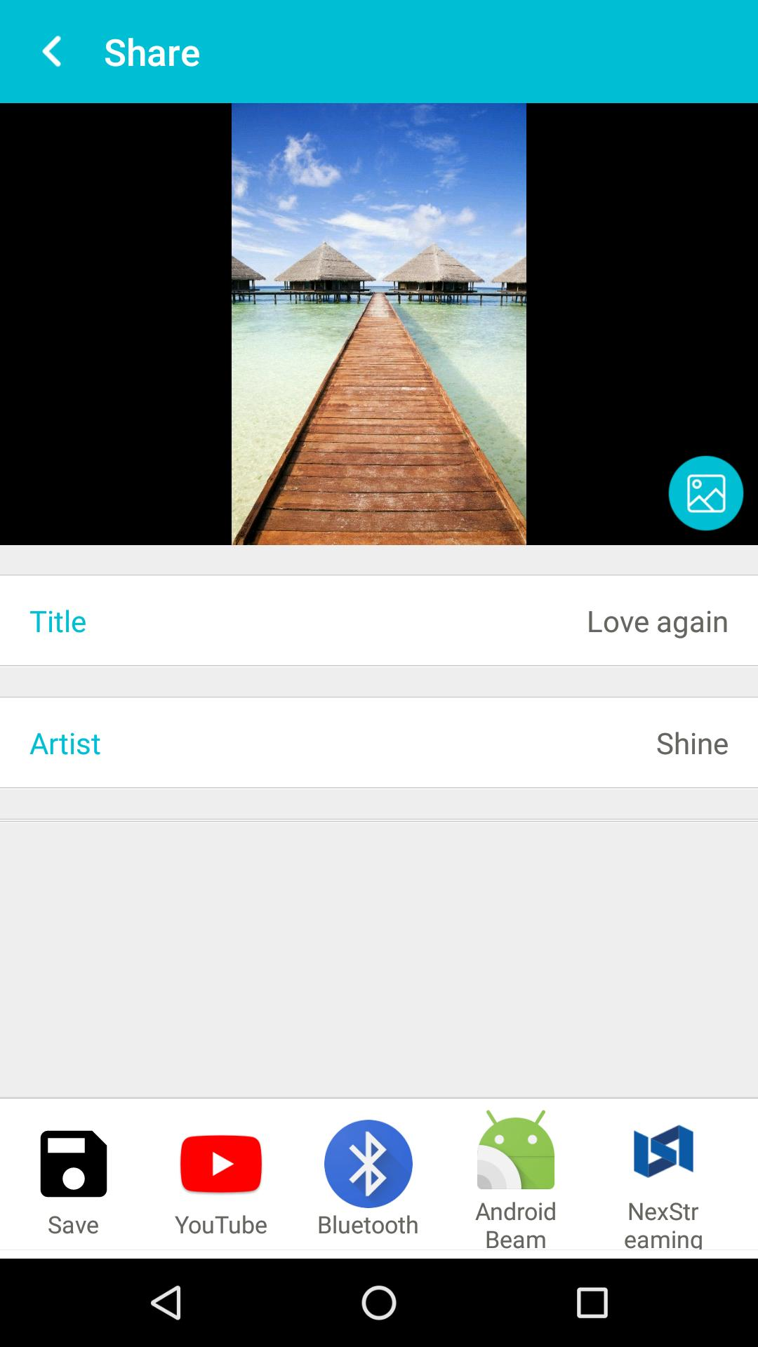 SingPlay for Android - APK Download