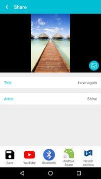 SingPlay captura de pantalla 7