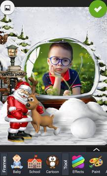 Kids Picture Frames screenshot 10