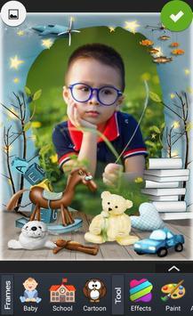 Kids Picture Frames screenshot 3