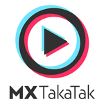 MX TakaTak - Made in India Short Video App APK