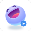 JoyShare 아이콘