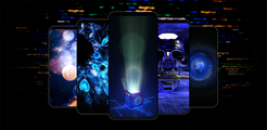3D Themes for Android
