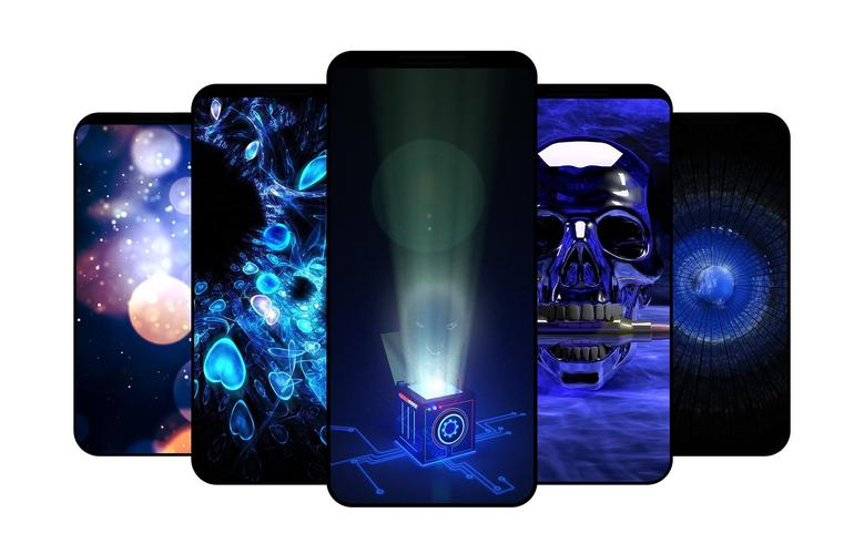 3D Wallpapers 2020 for Android - APK Download