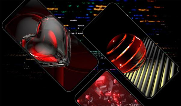 3d Wallpapers 2020 For Android Apk Download