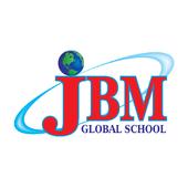 JBM GLOBAL SCHOOL icon