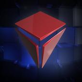 NextVR icon