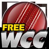 World Cricket Championship  Lt आइकन