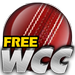 Download World Cricket Championship  Lt 5.6.3 Apk for Android