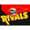 WCC Rivals आइकन
