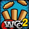 World Cricket Championship 2 आइकन