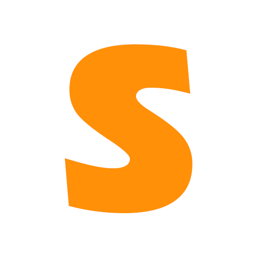 Download Senego: News in Senegal                                     This application is the No.1 news senegalese on mobile!                                     SENEGO MEDIA                                                                              8.7                                         1K+ Reviews                                                                                                                                           2 For Android 2021