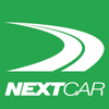 NextCar-icoon