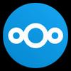 Nextcloud icône