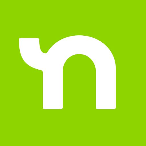 Nextdoor: Lokale Nachrichten und Empfehlungen