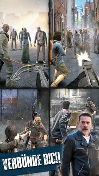 The Walking Dead: Our World Screenshot 4