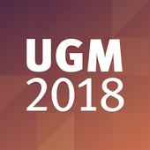 NextGen UGM icon