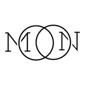 Moon Valencia-icoon